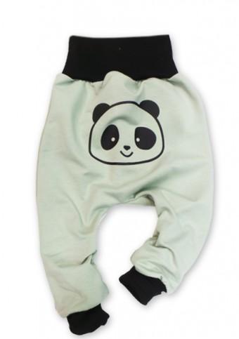 Aladinke - Panda / olivna