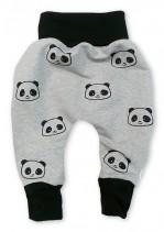 Aladinke - Little Pandas / siva