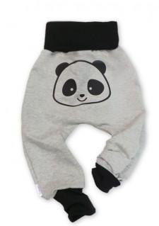 Aladinke - Panda / siva