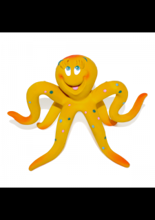 Hobotnica Biserka