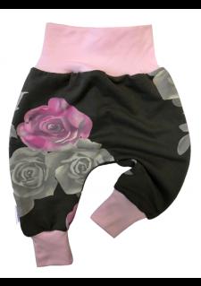 BABY ALADINKE - ROSE