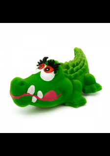 Krokodil Erik