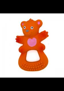 Medvedek Srečko