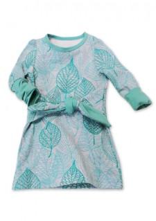 Obleka / tunika Minty
