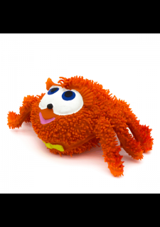 pajek Cene-oranžen