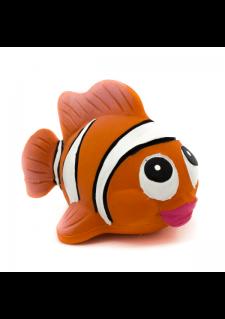 Riba Nemo