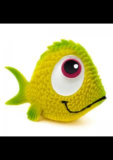 Riba Vanda