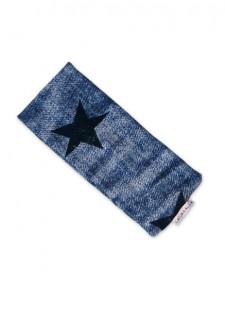 Jeans Stars