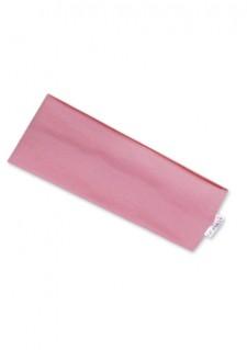 Enobarven, umazano roza