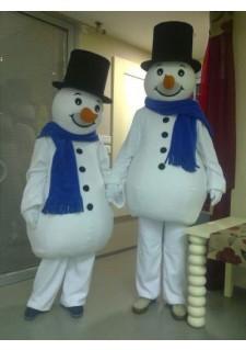 Snežaka