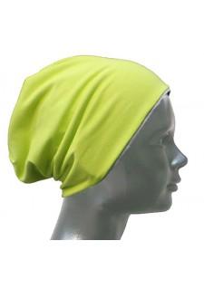Kapica škratek - zelena