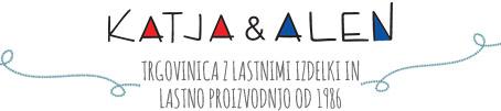 Katja & Alen